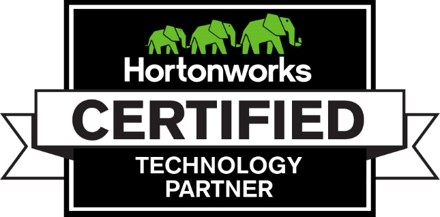 horton-works-badge