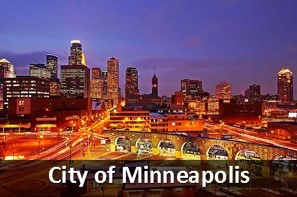 city-of-minneapolis