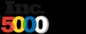 Inc. 5000 Listing