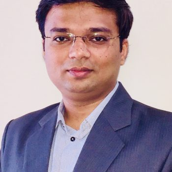 Sagar Chavan